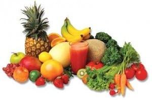 Frutas que embellecen | Aristética Salud e Imagen