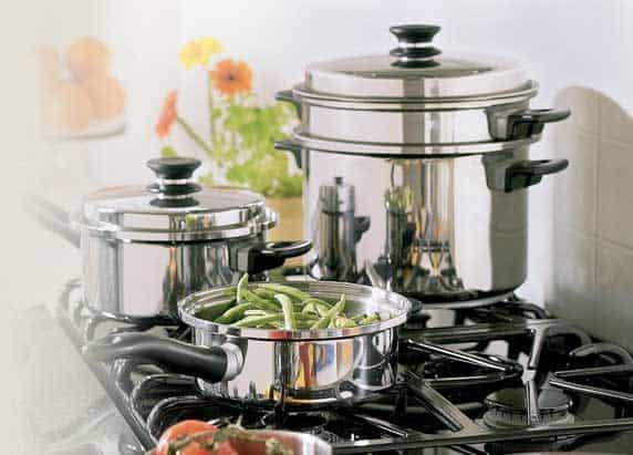 utensilios de cocina madrid villaverde cocina f cil con