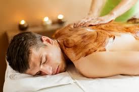 Tratamientos Especiales Madrid, Villaverde. Exfoliacion, acne y manchas en la piel, remodelantes, reafirmantes