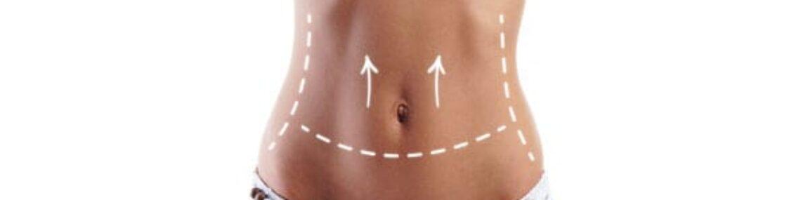 La mesoterapia tiene efecto reafirmante, tensor y alimenta la regeneración celular.