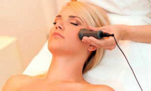 Mesoterapia Virtual Facial en Madrid un tratamiento indoloro y seguro para tratamientos faciales